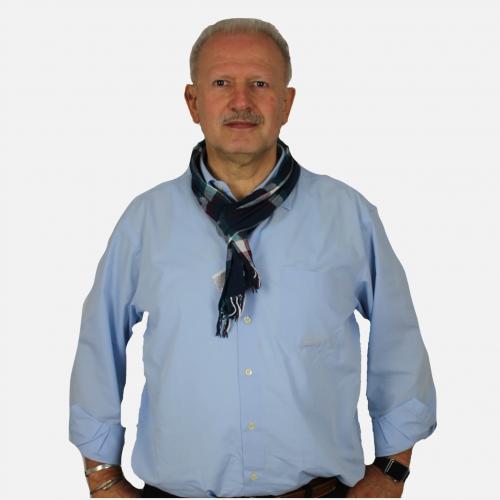 Franz Englert