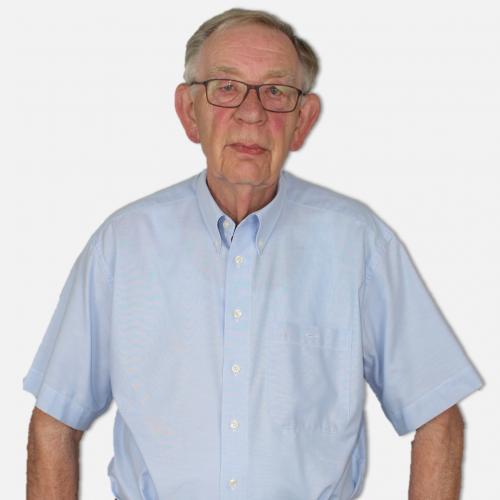 Horst Hermann